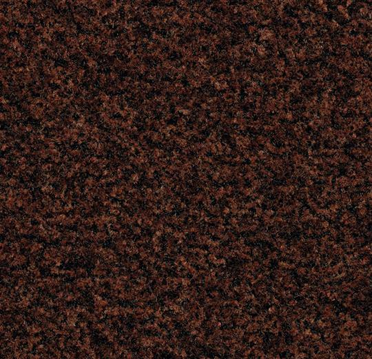 Jambalaya brown CLT-5726