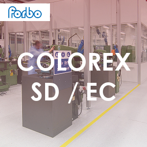 Colorex SD / EC