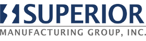 Superior Manufacturing Group, Inc.