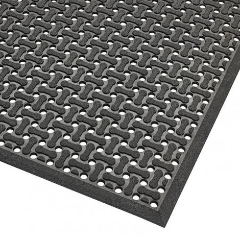 Superflow XT ergonómiai szőnyeg