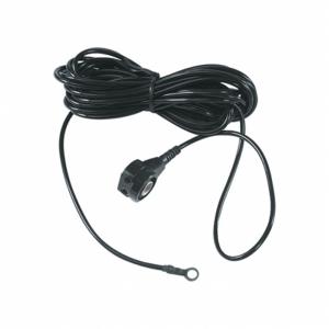 ESD közös földelési pont kábel