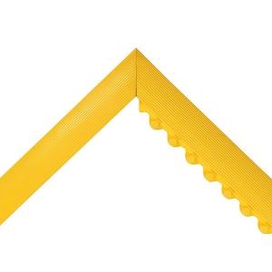 M.D. Rámpa rendszer Cushion-Ease szőnyeghez