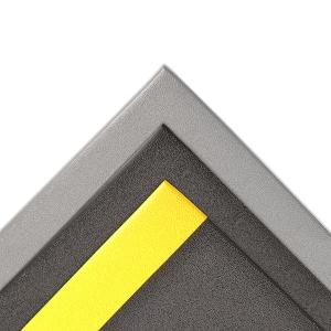 Cushion Stat ESD elleni ipari szőnyeg