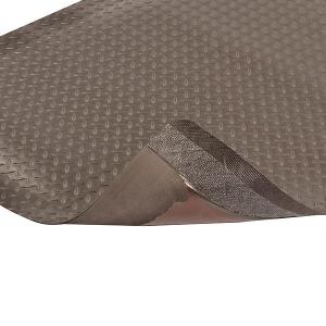 Diamond Stat ESD elleni ipari szőnyeg