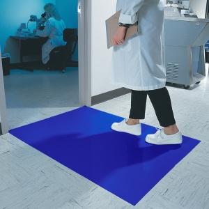 Sticky Mat tisztatéri szőnyeg