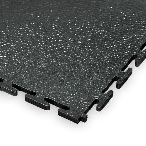 ClearSafe 7 mm moduláris PVC burkolat