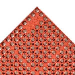 San-Eze II élelmiszeripari szőnyeg